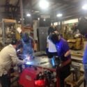 March Welding Seminar at JD's